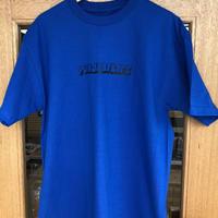 PUNJABILIFE (blue