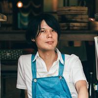 25話「森と発酵」ゲスト:小倉ヒラクさん 2021年2月18日