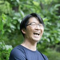 16話「森と育つ場」 ゲスト:本城慎之介さん 2020年12月17日