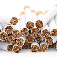 喫煙者向けTOBACCOフレーバー[3本入り]