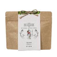 桑あま茶 (ティーバッグ)3g×10pack