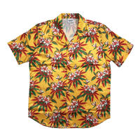 SSS WORLD CORP HAWAIIAN SHIRT