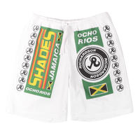 RICHARDSON SHADES SHORTS