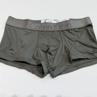 CALVIN KLEIN  UNDERWEAR  NB1295  GREY