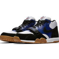 NIKE SB AIR TRAINER 1 QS  「POLAR SKATE CO」