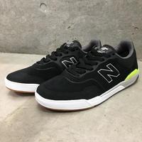 NEW BALANCE NUMERIC NM913 BKR