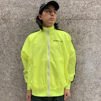 PALM  ANGELS  LOOSE FIT TRACK JKT