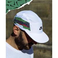 NIKE SB × BEN-G 5-PANEL CAP