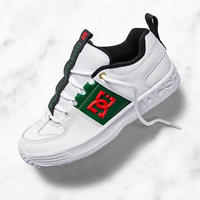 DC SHOES LYNX OG WGN