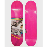 SCUMCO AND SONS TY BEALL DUMP DECK