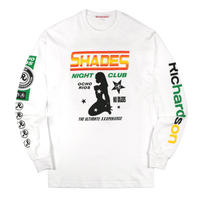 RICHARDSON SHADES LONGSLEEVE
