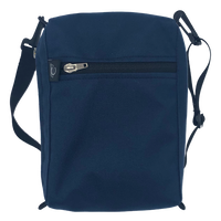 COMA BRAND  SHOULDER SACK NAVY