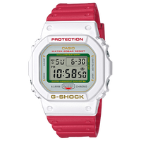 G-SHOCK DW-5600TMN-7JR MANEKINEKO