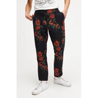 SOULLAND SYDOW RELAXED PANT