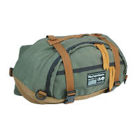 RICHARDSON BELT BAG GREEN