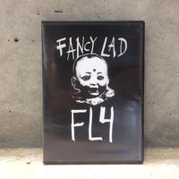 FANCY LAD 『FL4』 DVD