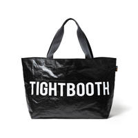 TIGHTBOOTH TRASH TOTE BAG