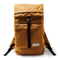 EVISEN SKATEBOARDS CHOMBO BACKPACK BEIGE