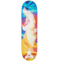 PALACE SKATEBOARDS LUCAS 8.2