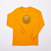 PARK DELICATESSEN MANHO LONG SLEEVE TEE