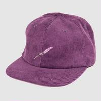 PASS~PORT LAVENDER CAP  PURPLE