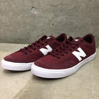 NEW BALANCE NUMERIC NM212 OGM