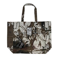 P.A.M  JOSH SMITH  TOTE BAG