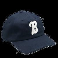 COMA BRAND  BRAND CAP