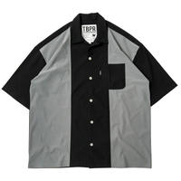 TIGHTBOOTH PRODUCTION DIRTY SHIRT BLACK