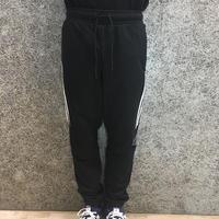 ADIDAS SKATEBOARDING  TECH SWEAT PANTS