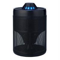 LED蚊取り器 約幅11.2×奥行11.2×高さ16.7cm