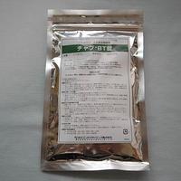 チャブBT錠 100錠入り1袋 ユスリカ、チョウバエ幼虫駆除剤
