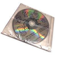 "MOTFD × SuiseiNoboAz Split CD ""LIVE at studio Zot"""