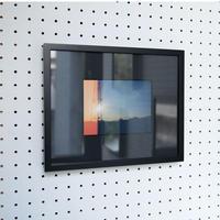 "Torakichi, print #01 / with 8""x10"" frame"