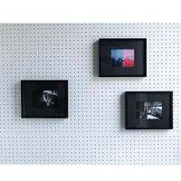 "Torakichi, print #02  / with 8""x10"" frame"