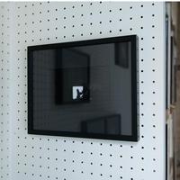 "Torakichi, print #03 / with 8""x10"" frame"