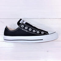 CONVERSE ALL STAR SLIP 3 OX ブラック