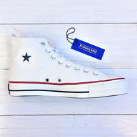 CONVERSE ALL STAR J VTG 59 HI ホワイト
