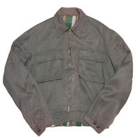50's Jacket ビンテージジャケット