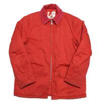 60´s Carter's Hunting jacket カーターズ ハンティングジャケット
