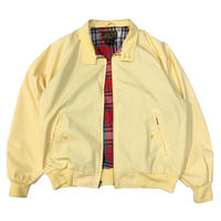Eddie Bauer swing topスイングトップ