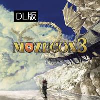 もぜコン3/mozell曲アレンジコンピ【DL版】