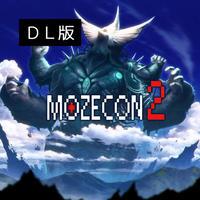 もぜコン2/mozell曲アレンジコンピ 【DL版】