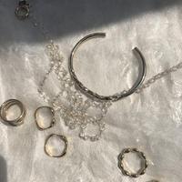 2set ring