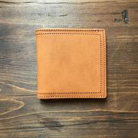 MRW-001 二つ折り財布