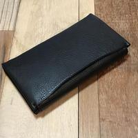 Dew-002 黒×リザード黒