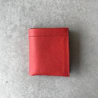 【Dew-001】赤×赤 内装:黒