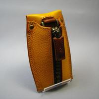 Kc-001 キーケース(カード収納)