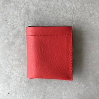 【Dew-001】赤×黒