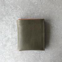【Dew-001】グリージオ(緑)×オレンジ